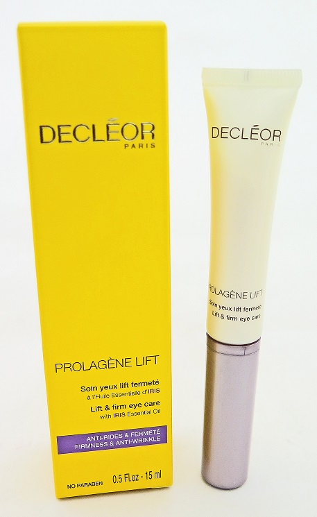 Decleor Prolagene Lift Lift & Firm Eye Care 15mL
