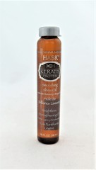 Hask Keratin Protein Smoothing Shine Oil 5/8 Fl. Oz. (18mL)