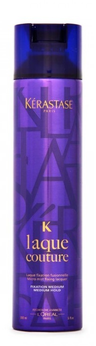 Kerastase Styling K Laque Couture Medium hold 300 ml