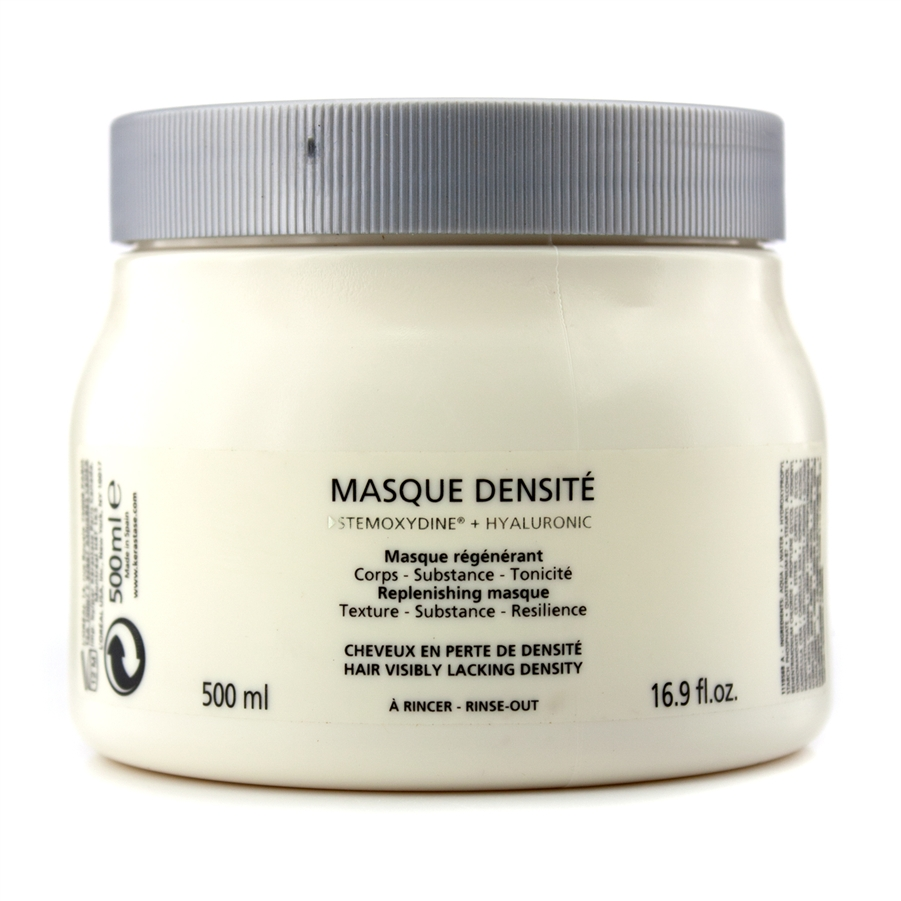 Kerastase Densifique Masque Densite 500ml