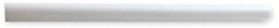 "Dolomite Polished 1/2"" Pencil (BAY0096)"