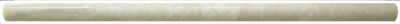 "Botticcino Polished 1/2"" Pencil (BAY0111)"