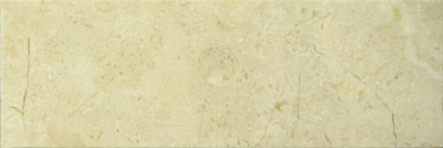 "Bursa Beige 4"" x 12"" Polished Premium (BAY0118)"