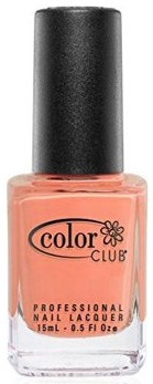 Color Club Nail Lacquer - Assorted