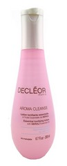 Decleor Aroma Cleanse Essential Tonifyng Lotion 200mL