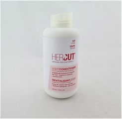 HerCut Light Conditioner Color Tone Protecting Technology 10 Fl. Oz. (300mL)