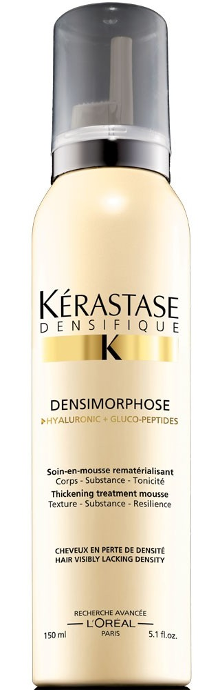 Kerastase Densifique K Densimorphose Mousse 150 ml