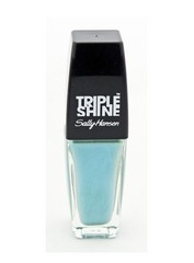 Sally Hansen Triple Shine Nail Color - 150 Pool Party