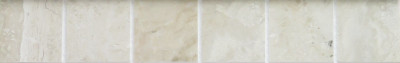 "Diana Royal Marble Mosaic Polished Square 2"" x 2"" (SFD109)"