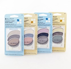 Almay Intense i-Color Powder Shadow