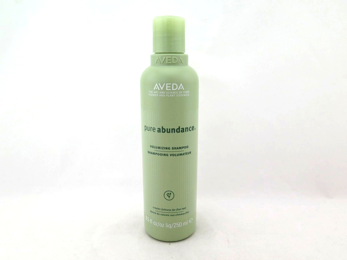 Aveda Pure Aboundance Volumizing Shampoo 250 mL