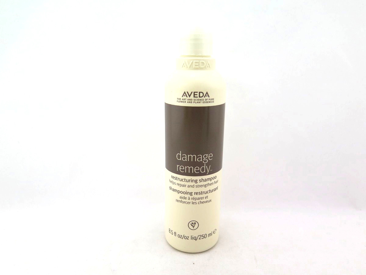 Aveda Damage Remedy Shampoo 250 mL