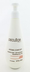 Decleor Aroma Confort Nourishing Body Milk 250mL