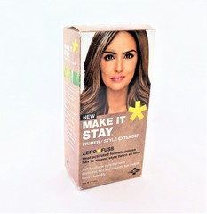 Developlus Make It Stay Primer/Style Extender 4 Oz.