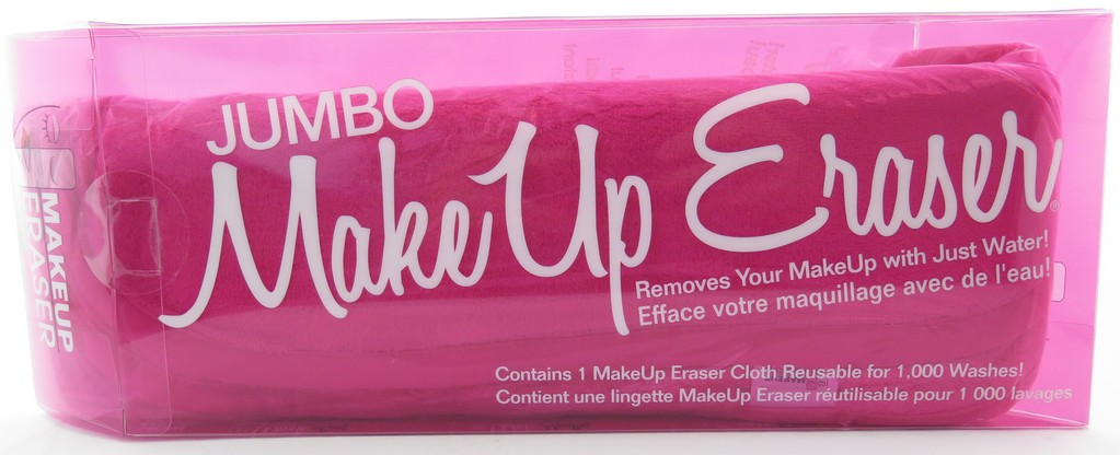 Make Up Eraser Jumbo